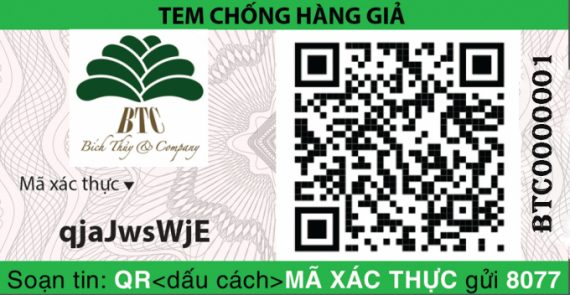 tem-chong-hang-gia-cua-oway-vietnam
