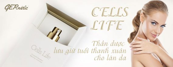 cells-life-than-duoc-luu-giu-tuoi-thanh-xuan-cho-lan-da-2
